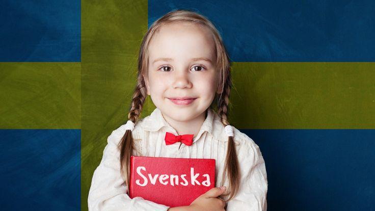 Schwedische Jungen Vornamen