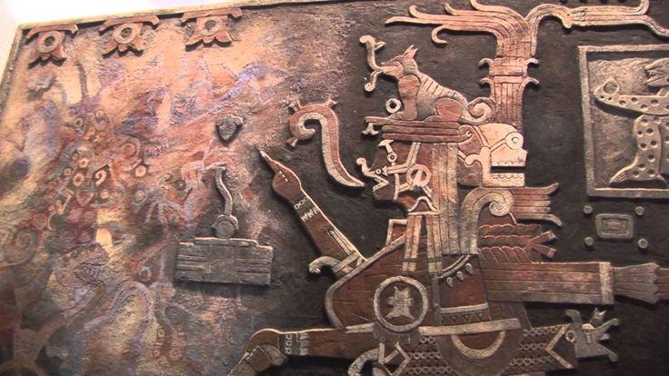 Puebla - Mexico Tourist Guide - Travel & Discover