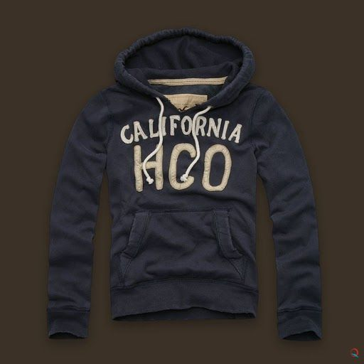 Hollister hoodie: make sure to join the HCO Life e-club for great Hollister coupon codes and promo codes for better in-store deals.