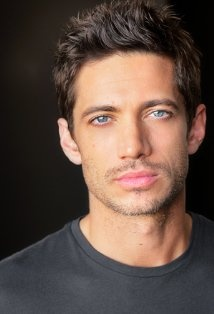 James Carpinello Picture