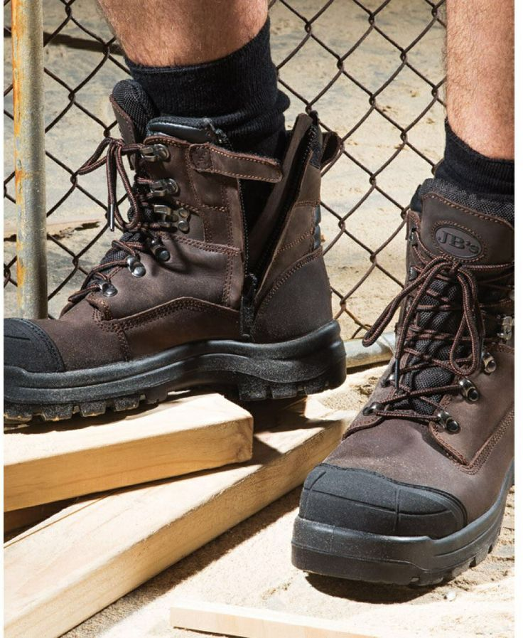Embroidery / Printing / Workwear / Footwear / Activ Embroidery Designs activembroidery.com.au