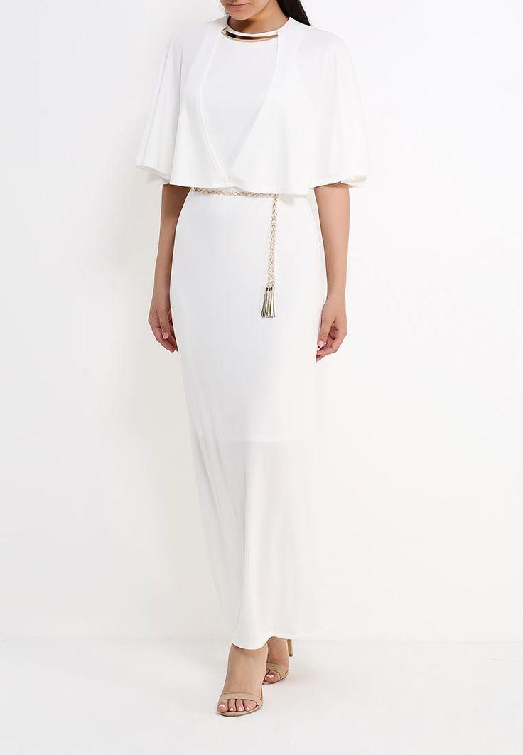 Платье River Island купить за 8 799руб RI004EWIYZ70 в интернет-магазине Lamoda.ru