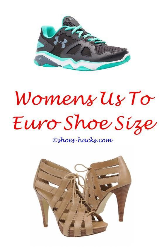 Most Comfortable Womens Casual Shoes. orthopedicshoesforwomen reebok womens  gym shoes - womens navy blue ...