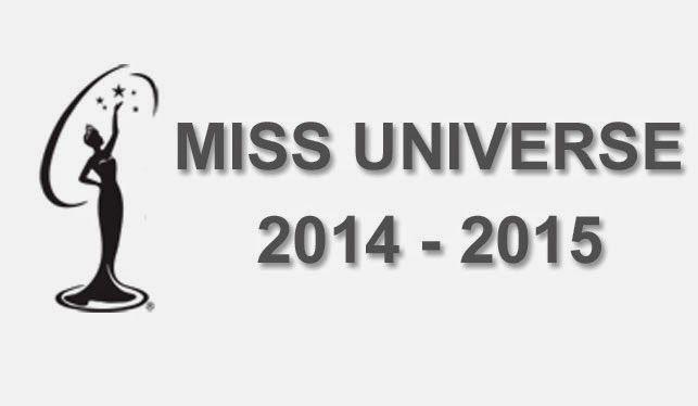WATCH: Miss Universe 2014-2015 Live Stream (Philippine Coverage)