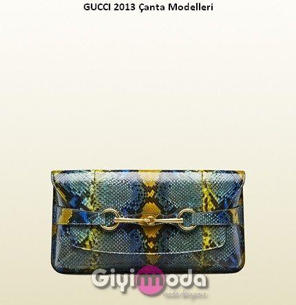 cheap designer handbags with free shipping, replica designer handbags for less,