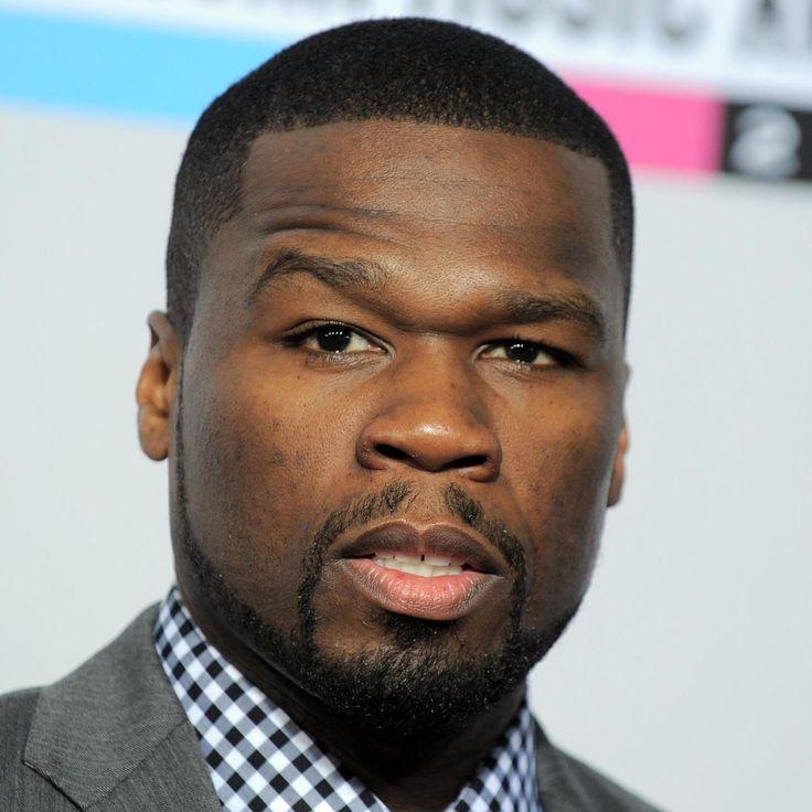 50 Cent é preso no Caribe e Lady Gaga pode ser banida da China