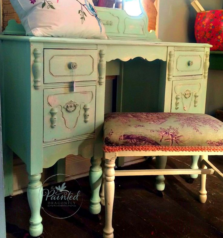 My Finished For Now Kitchen From Kelly Green To Teal: Best 25+ Mint Green Dresser Ideas On Pinterest
