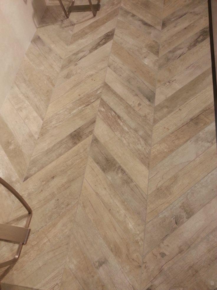 arredo bagno interior design rifiniture marmo