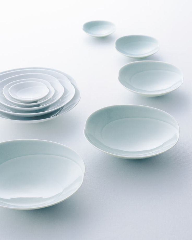 hakusan porcelain 白山陶器株式会社 ともえ~TOMOE~
