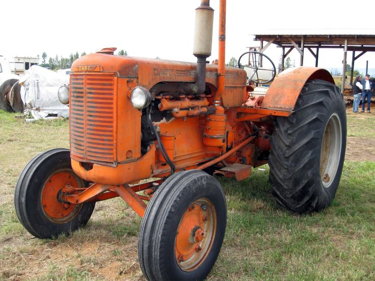 Antique Case Tractor Seats : Best tractor parts ideas on pinterest seats