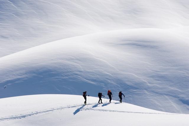 Ski Holidays Switzerland, cheap ski holidays, skiing, snowboarding, winter holidays.