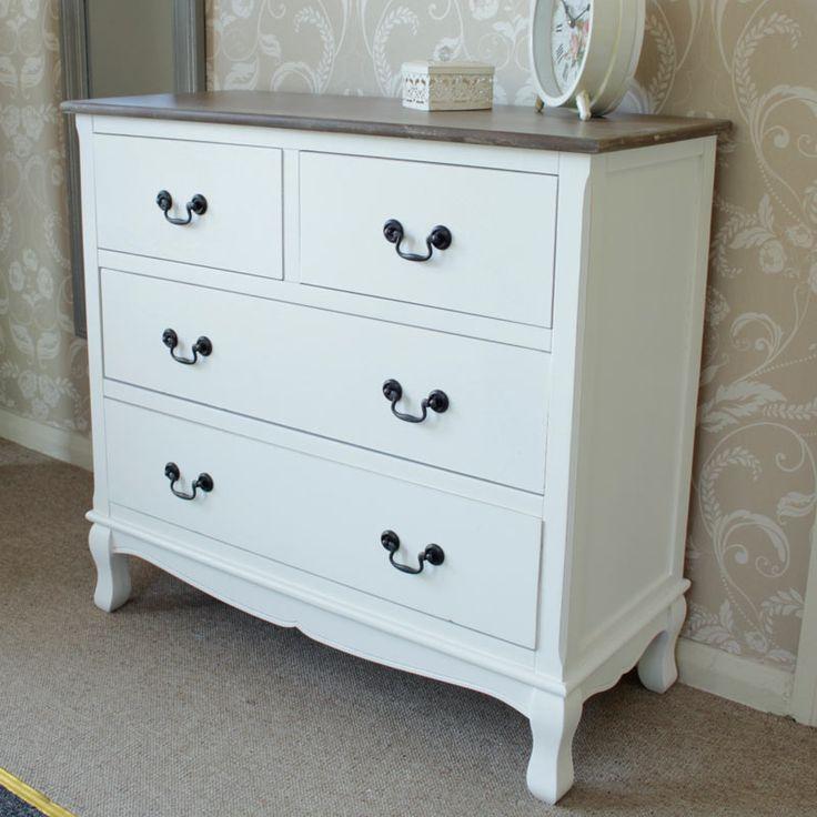 Hampshire Bedroom Furniture Range 47 best bedroom ideas images on pinterest | bedroom ideas, duck