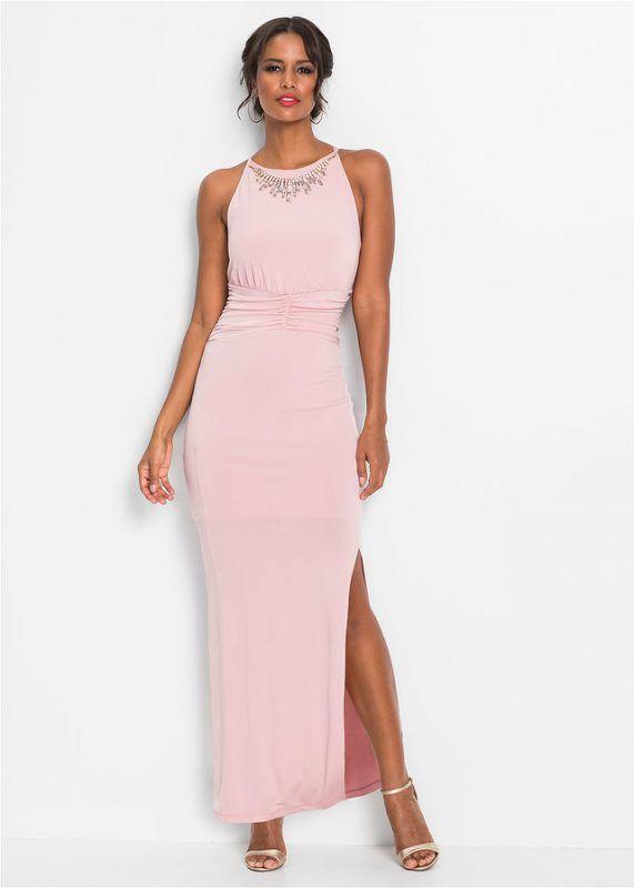 Dluga Suknia Wieczorowa Dluga Suknia Wieczorowa Dlugie Suknie Wieczorowe Suknie Wieczorowe Dlugie Sukienki Na Wesele Bodycon Dress Fashion Dresses