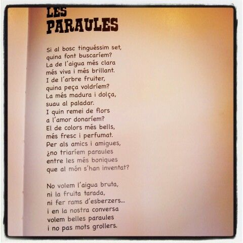 22 Ideas De Poemes Poemas En Ingles Poesia En Ingles Poesía