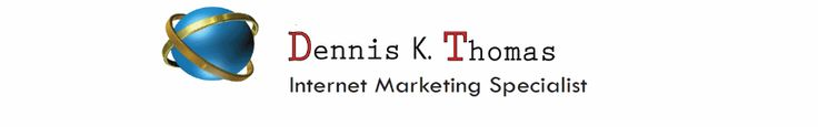http://denniskthomas.com/internet-marketing/use-these-affiliate-marketing-tips-to-grow-your-business/Use These Affiliate Marketing Tips To Grow Your Business You know that feeling when you come up with a product or service that you know will provide a suc
