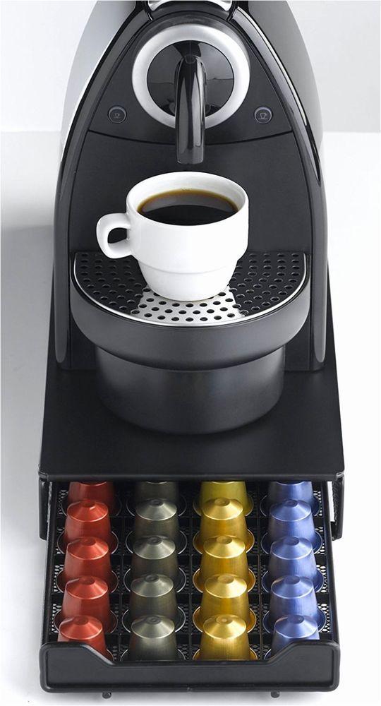 70 best Citiz Nespresso Machines images on Pinterest | Nespresso ...