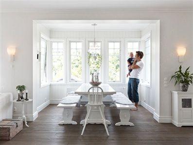 :: Fönsterhöjd, fönstermodell och panel