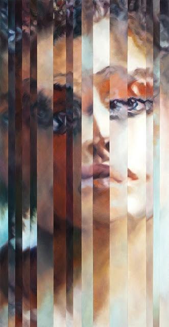 Amanda Clyne