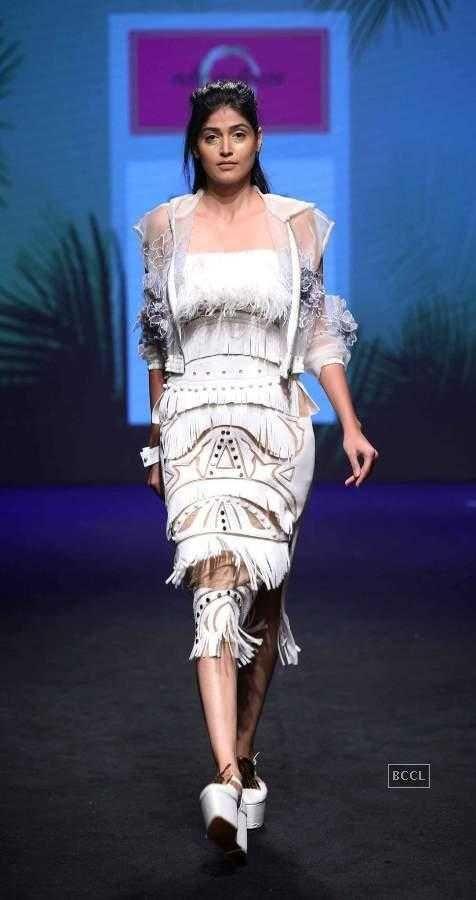 Lesser known facts of Miss India Gujarat 2017 Miss India   Femina Miss India 2015
