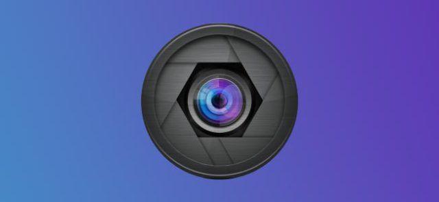 Cursos y tutoriales de fotografía: la creatividad de la imagen > http://formaciononline.eu/cursos-tutoriales-fotografia-creatividad-imagen/