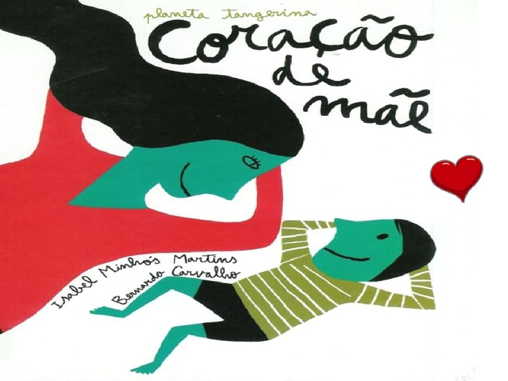 corao-de-me-12769658 by ana via Slideshare