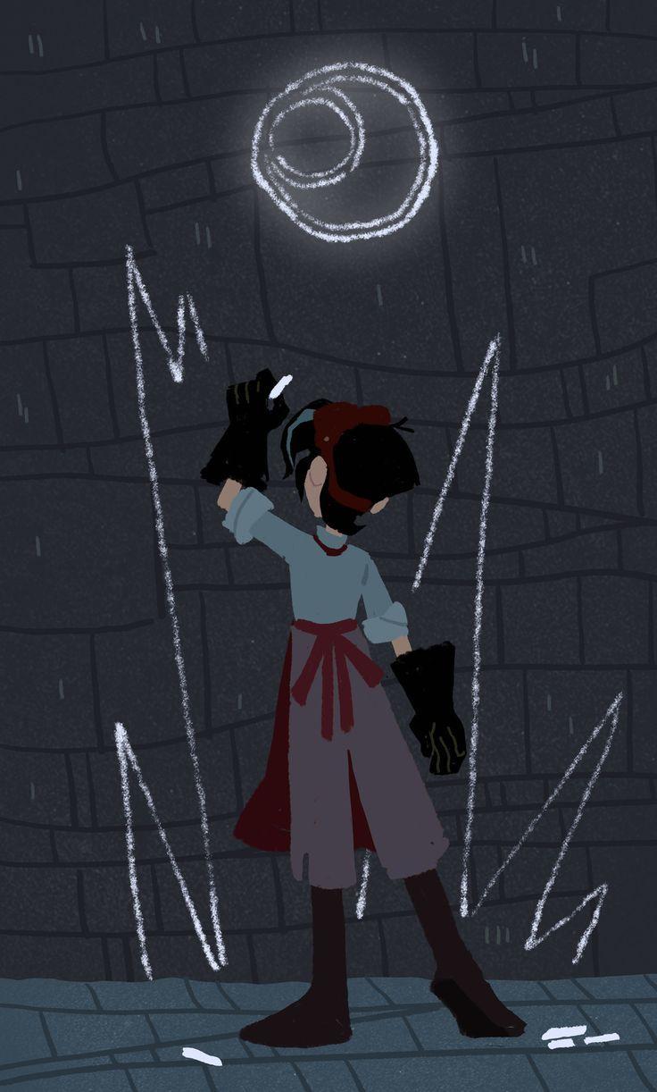Image Result For Varian Tangled Fan Art Moondrop Tangled Movie Disney Tangled Tangled