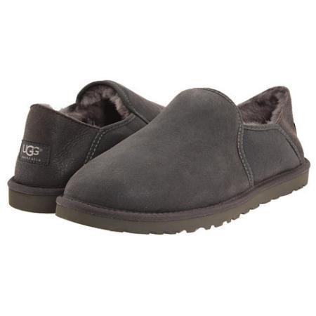 05ed9da5302a Ugg Kenton Slippers