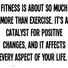 Image result for motivation to workout