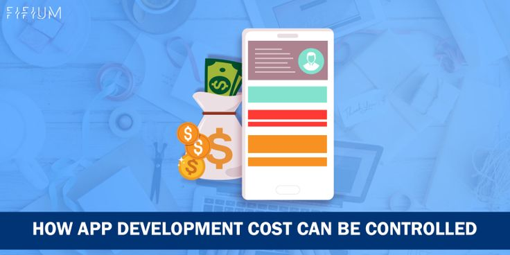 Hey, want to know what does it cost to make an app and reduce your app development cost? If yes, then just stick with FIFIUM, and find out further
