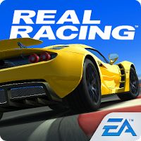 Download Real Racing 3 that is one of most successful Racing games for Android phones and Tablets by well-known Electronic Arts. It is incredibly exciting game for people of all ages and backgrounds. Search Real Racing 3 and there you will find complete description coupled with screenshots, etc. there. Download Real Racing v3.7.1 for Android Our Team …