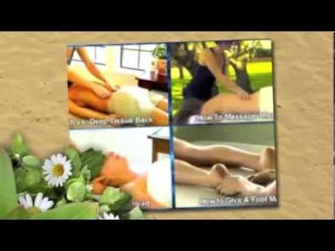 Physiotherapie Dresden: Ich bin der Meinung, dass die zärtlichen Hände einer Frau können ware Wunder bei einem Mann bewirken. Eine Massage ist dabei für mich ein absolutes Entspannungserlebnis. Gehen sie mal auf deren Webseite und machen sie sich selbst ein Bild: http://www.physiotherapie-nordbad.de/