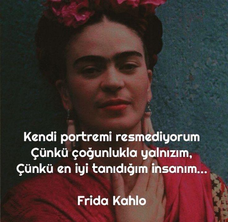Fridam