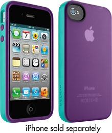 Thinking about getting this case!