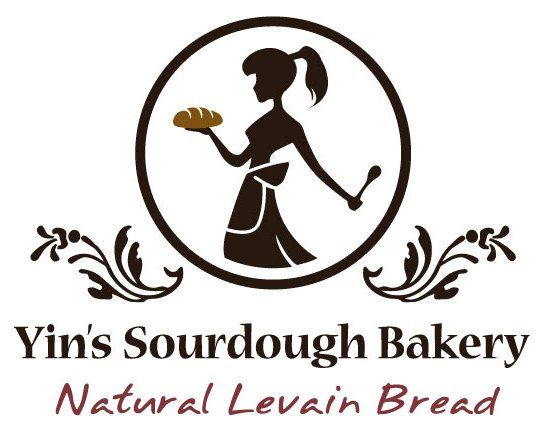 bakery names - Google Search