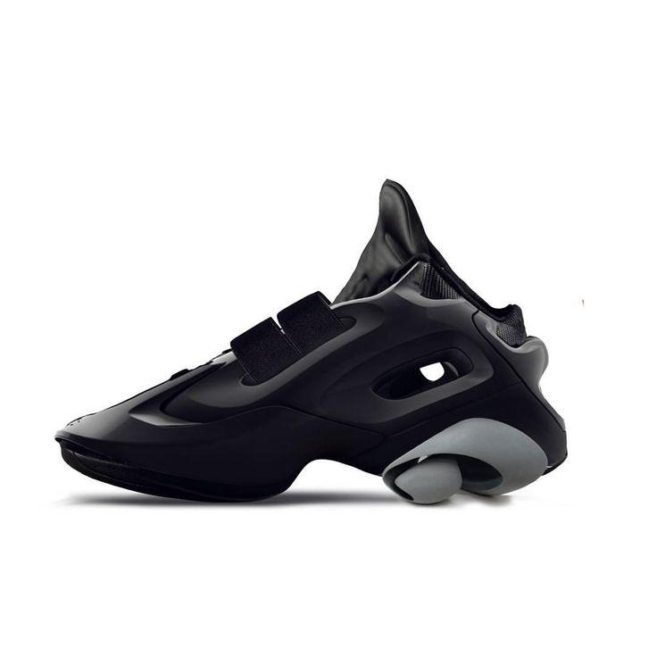 #sole #soledaily #solequest #soleonfire #sneaker #sneakerhead #rubber…