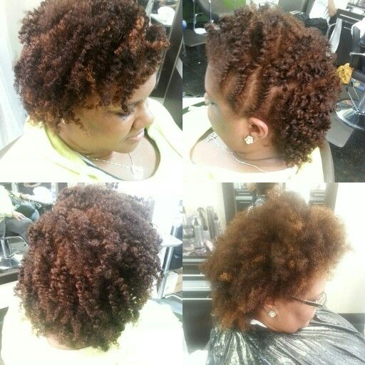 Crochet Hair Memphis Tn : ... Artist Works!!! (Naturally Kinky) Memphis TN (901)6444526 on Pinterest