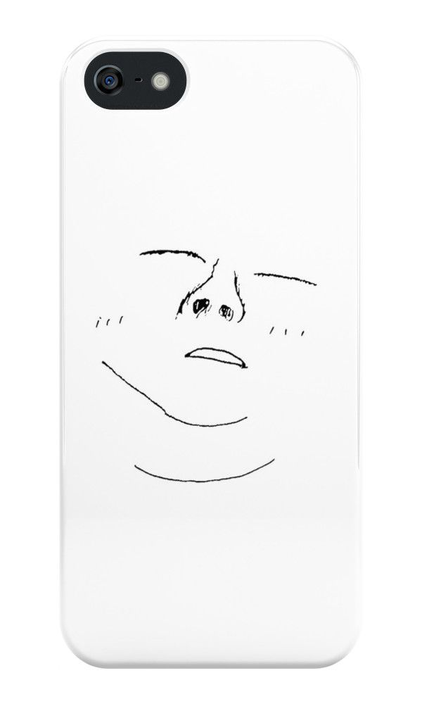 BTS Suga Birthday Doodle by bangts