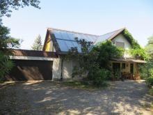 PROVISIONSFREI! Tophöhenlage Bad Kreuznach: EFH mit ELW Doppelgarage großes Grundstück Haus kaufen