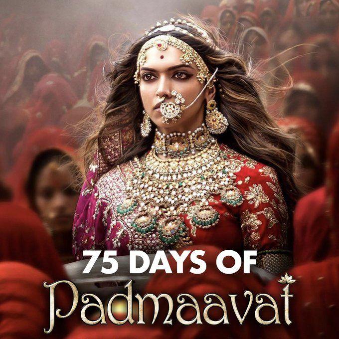 Embedded Bollywood Movie Best Bollywood Movies Bollywood