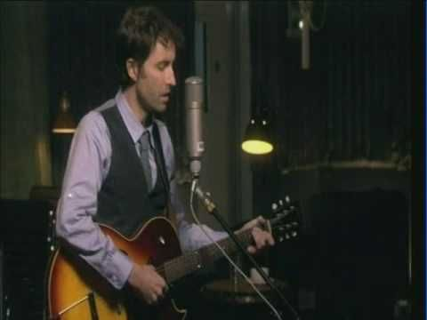 Listen to this guy - Andrew Bird - Tenuousness. If you don't like it there is something wrong with you.