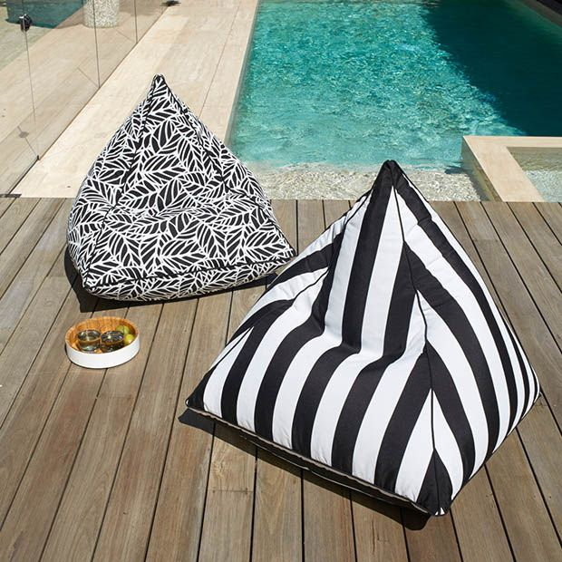 Tulum outdoor collection