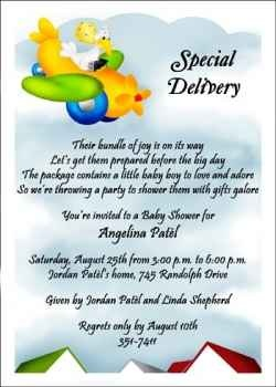 baby shower wording baby shower invitations party invitations shower
