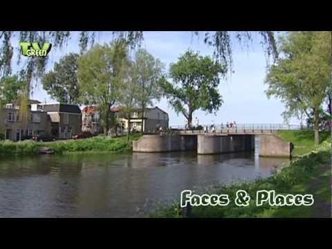 Amsterdam Defence Line - Stelling van Amsterdam #03