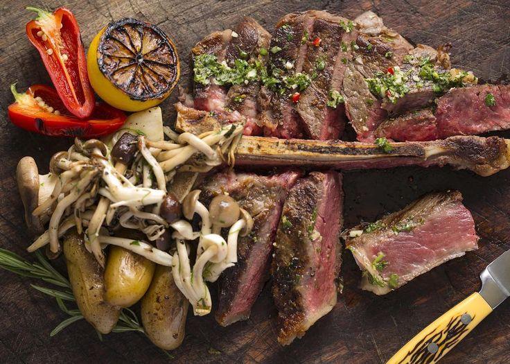 Mejores 12 imágenes de Food Photography en Pinterest | Fotografía de ...