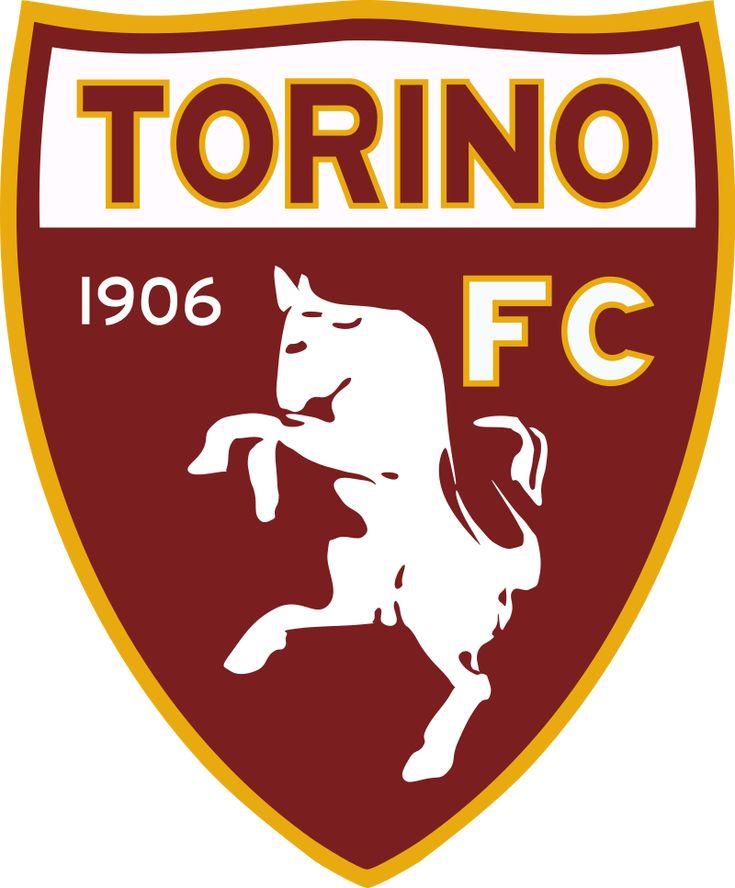 Torino FC - Italie