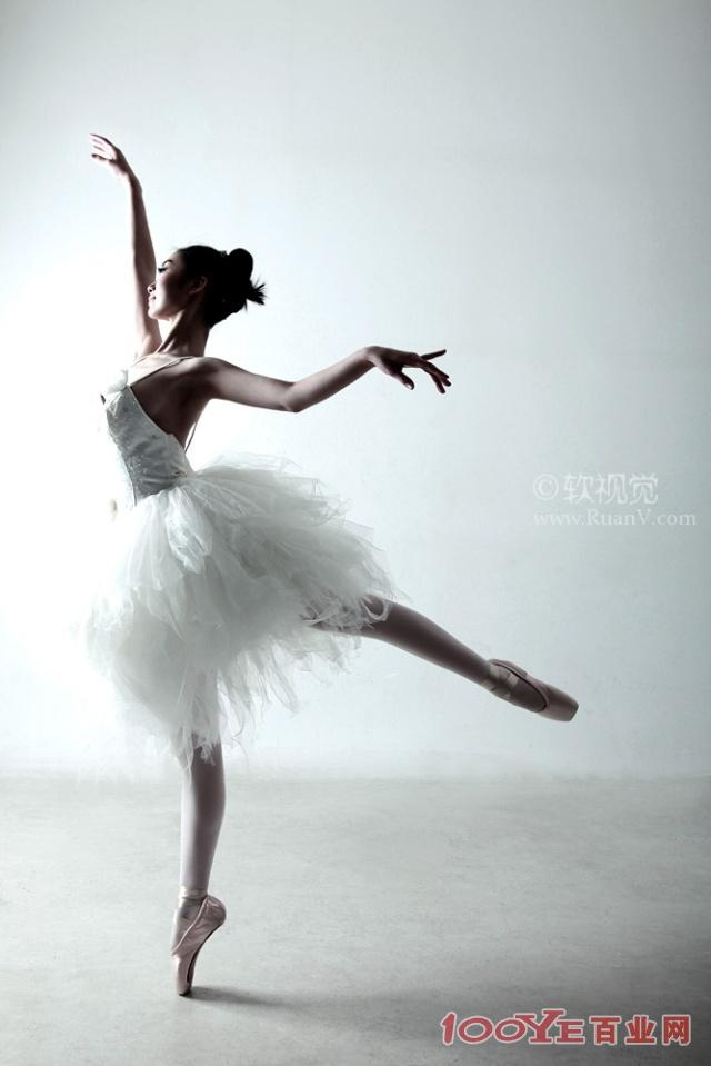 28 best images about ballet/ dance poses on Pinterest ...
