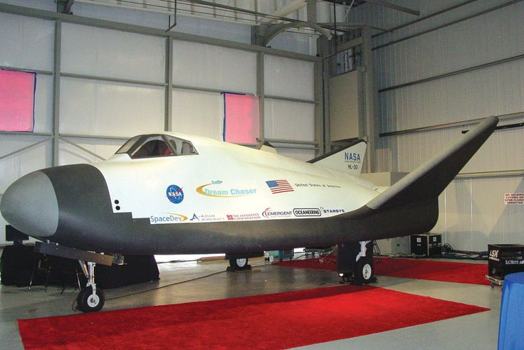 1000  Images About Lifting Bodies On Pinterest