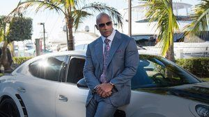 Watch Ballers Full Episode Online for Free in HD @ http://minato.networktv.us/watch/ballers-62704