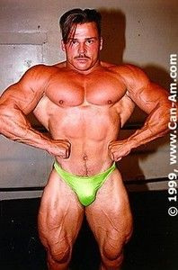 from Anthony canadian gay wrestling .film