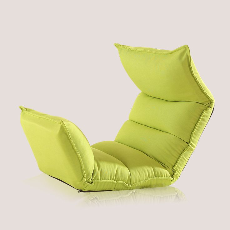 Best 25+ Chaise lounge indoor ideas on Pinterest | Chaise ...